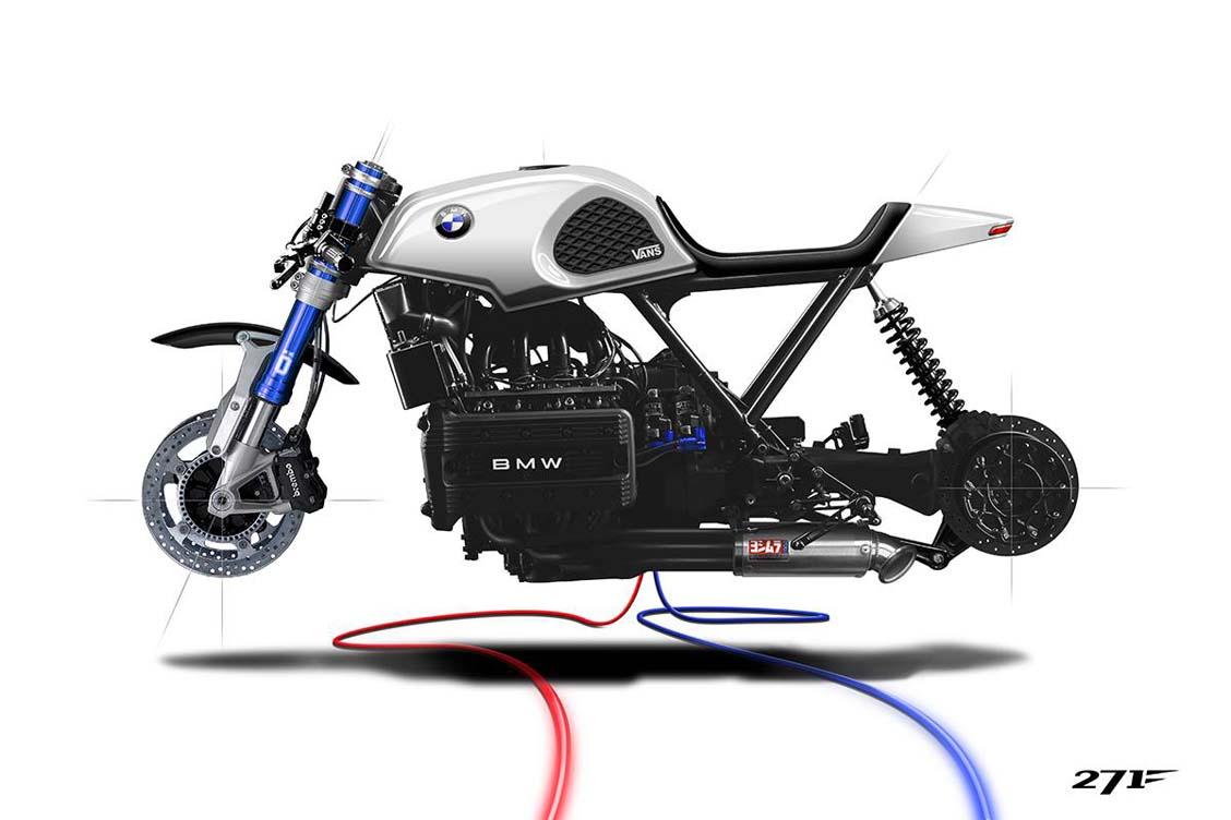 BMW Spécial K - Page 12 Mercenary%2BGarage%2BDesign%2BDublin%2B8%2BIreland%2BCustom%2BMotorcycle%2BWorkshop%2B271%2BIndustrial%2BDesign%2BBMW%2BK%2B100%2B1100%2BSketch%2BRender%2BIllustration%2BConcept
