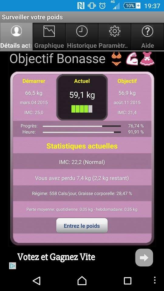 Oeuf calorie défini cent un cent