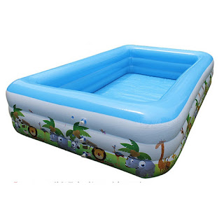 http://www.lazada.com.my/family-deluxe-inflatable-swimming-pool-set-medium-blue-freeelectronic-pump-1596566.html