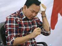 Jokowi Akan Keluarkan Keppres Pencopotan Ahok Dari Jabatan Gubernur DKI?