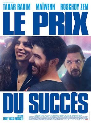 Le Prix du succès streaming VF film complet (HD)