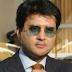 ज्योतिरादित्य सिंधिया मप्र में कांग्रेस के सीएम कैंडिडट, टिकट भी बांटेंगे