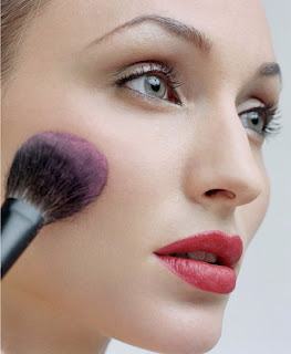 tips maquillaje profesional