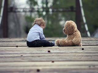 Cara Memantau Pertumbuhan dan Perkembangan Anak Usia 29 Hari - 6 Tahun