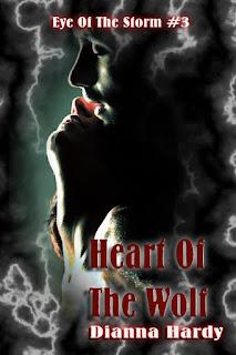 Heart Of The Wolf Cover photo HeartOfTheWolffrontcoversmall.jpg