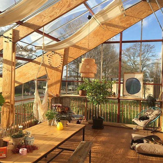 Greenhouse Apartments: Moon To Moon: Ikea: Sinnerlig Pendant Lamp