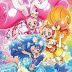 [BDMV] Kirakira☆Precure A La Mode Vol.01 DISC2 [170920]