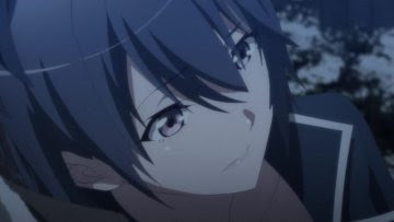 Oregairu Season 3 Episode 2