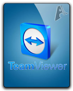 TeamViewer is a solution for remote control, desktop sharing, and file transfer that works behind any firewall and NAT proxy. To connect to another computer just run TeamViewer.