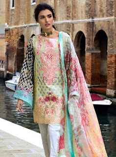 Zainab-chottani-sii-bello-luxury-lawn-2017-collection-for-girls-9