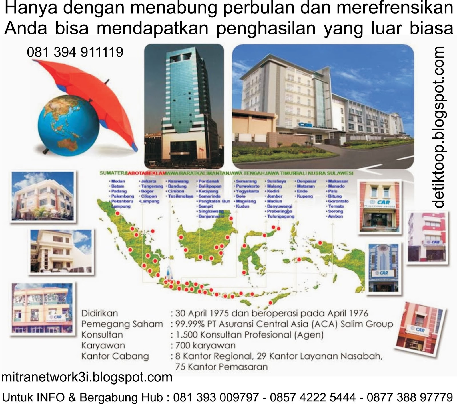 Image Result For Pulsa Murah Di Air Batua