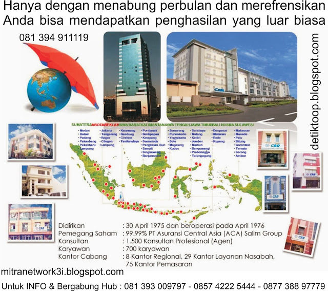 Image Result For Agen Pulsa Jambi