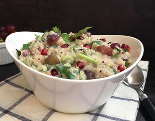 http://www.mrishtanna.com/2017/06/summer-quinoa-salad-quinoa-bakalabath-recipe/
