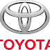 تعرف على مميزات وعيوب سيارات تويوتا Toyota بالتجارب