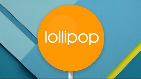 Sony Merilis Update Android 5.1 Lollipop