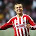 ¿Érick Cubo Torres a la MLS?