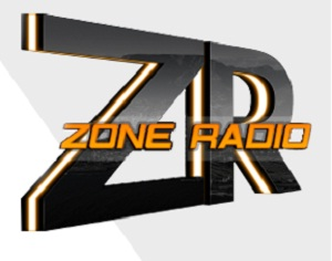 Zone Radio Live Streaming Online