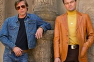 »VOIR HD Télécharger Once Upon A Time In Hollywood film streaming HD en enligne VOSTFR