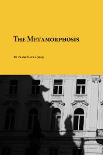 The Metamorphosis : Franz Kafka Translated In English By David Wyllie Download Free Ebook