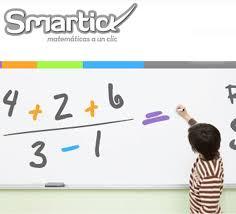 http://www.smartick.es/