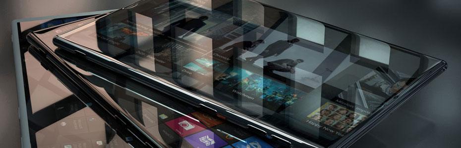 Sonnerie Portable Telecharger Sans Abonnement