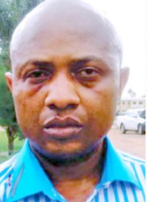 evans the kidnapper suicidal