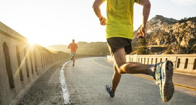Bagaimana cara efektif menghilangkan lemak perut?