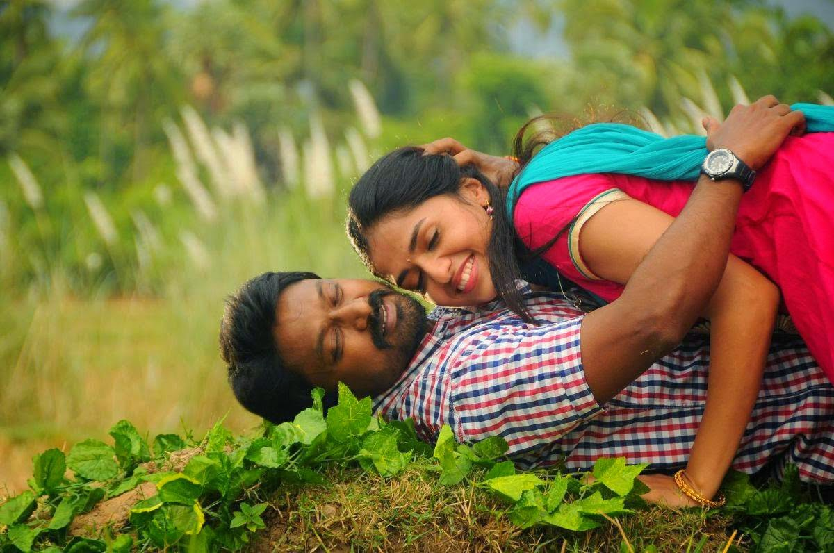 Vijay Sethupathi-Vanmam, Krishna Kulasekaran, sunaina Hot Wallpapers from Vanmam Tamil Movie
