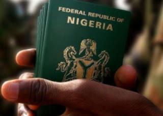 1000 nigerians deported austria