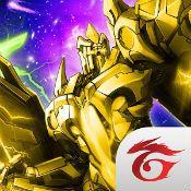 Garena Thunder Strike EN Apk v1.00.200 Mod
