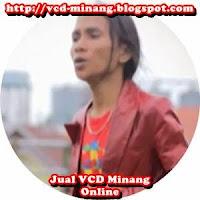 Ades Sadewa - Baulam Jantuang (Full Album)