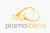 Promoiberia- regalos promocionales