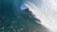 como es surfear teahupoo %25284%2529