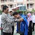 660 Mahasiswa UIN Ar-Raniry Praktek Profesi di Aceh Besar