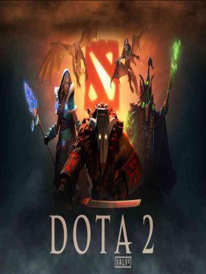 dota 2 game kickass torrent download for pc full version free
