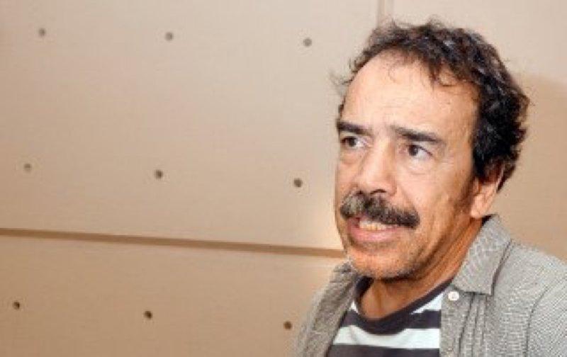 """""""SI AMLO falla, también lo voy a criticar"""", Damián Alcazar"""