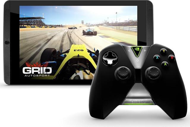 Games para smartphone tem previsão para 2017 para comprar seus gráficos aos grandes consoles