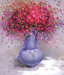 observa-pinturas-flores-jarrones