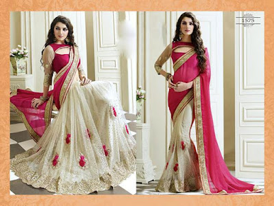 latest-ethnic-wear-for-women-in-india-3