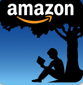 Download Kindle 2017 Latest Version from Amazon