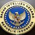 Klarifikasi Resmi BIN Menyikapi Isu Penyadapan Terhadap SBY