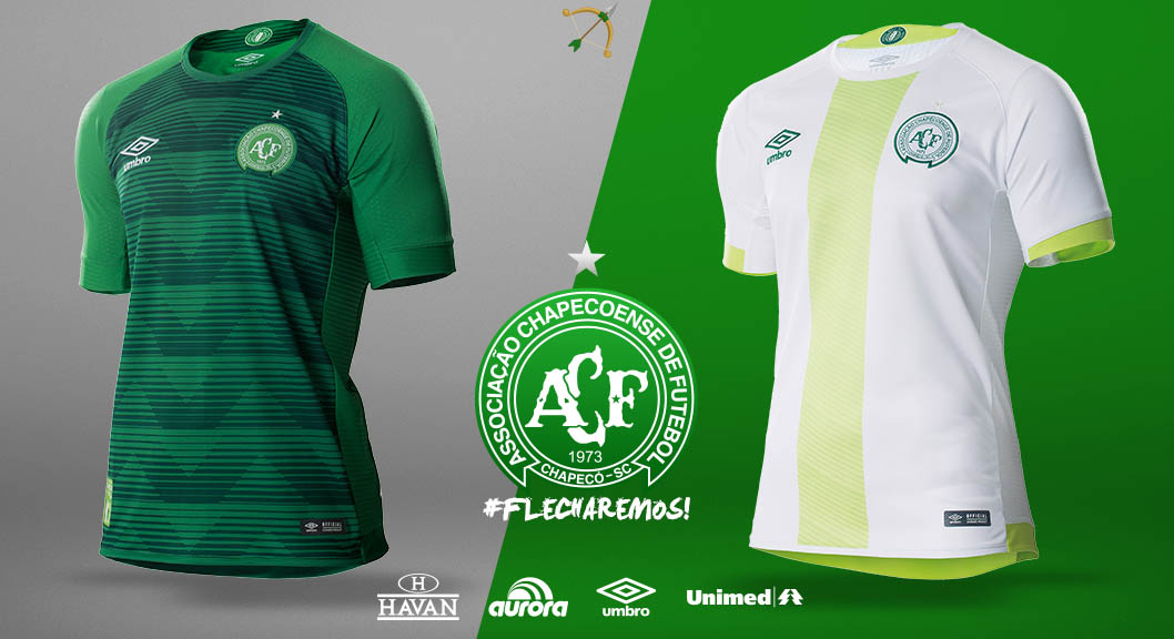 chapecoense-2017-2018-home-away-kits+%25
