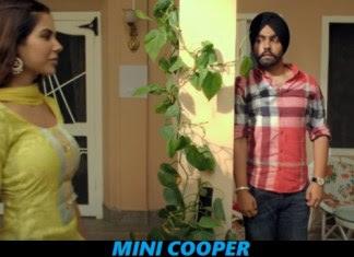 mini-cooper-ammy-virk