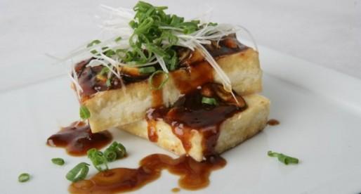 Tosa Tofu