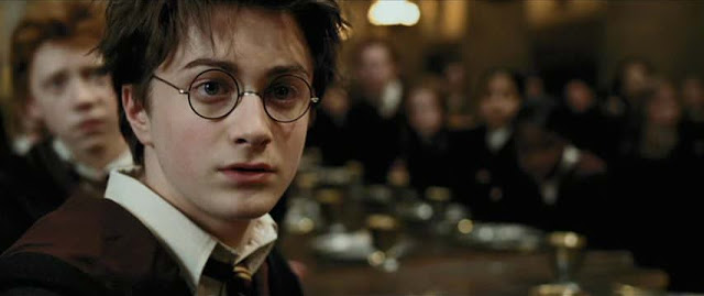 harry potter 1 full movie in hindi download 480p