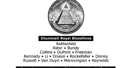 The Other Mystery: New World Order, David Rockefeller Quotes