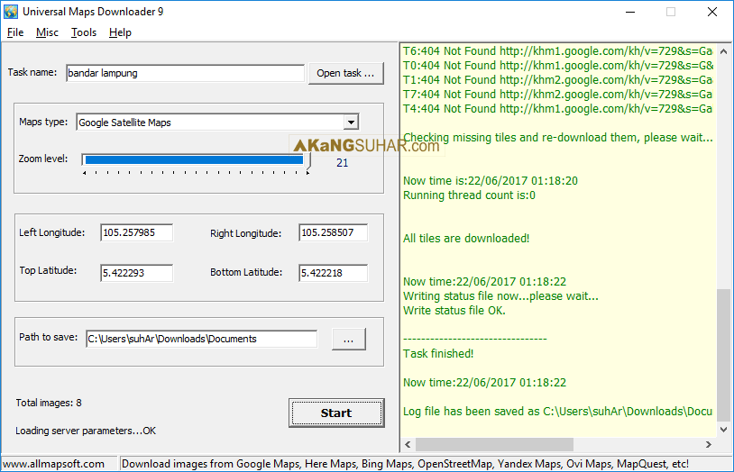 Download Universal Maps Downloader Final full serial number, universal maps downloader full keygen, universal maps downloader full patch, universal maps downloader full keygen, universal maps downloader full activation key, universal maps downloader registration code, universal maps downloader latest version free download