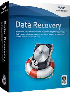 wondershare data recovery 4.3.1.6