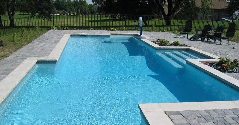 Ma piscine moi guide d 39 achat piscine rectangulaire for Achat piscine rectangulaire