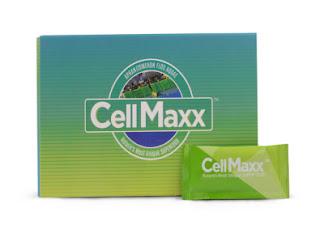 Harga Obat Herbal CellMaxx Murah di Bali